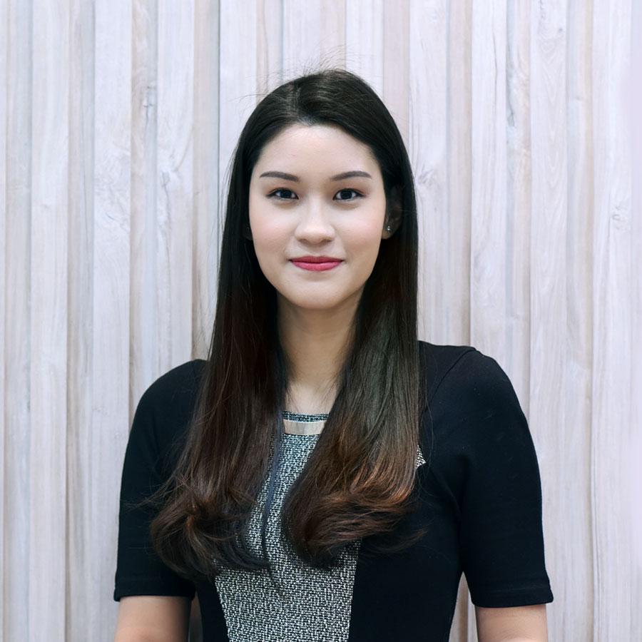 Hannah Heng