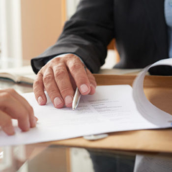 Enhanced Penalties for Breach of Fair Consideration Framework
