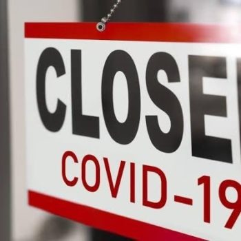 Business Interruption Insurance Claims during the COVID-19 Pandemic