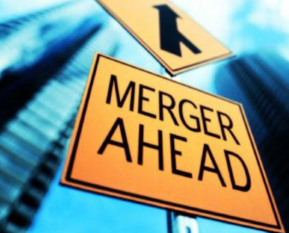 A brief overview of mergers and acquisitions (M&A) in Singapore post COVID-19