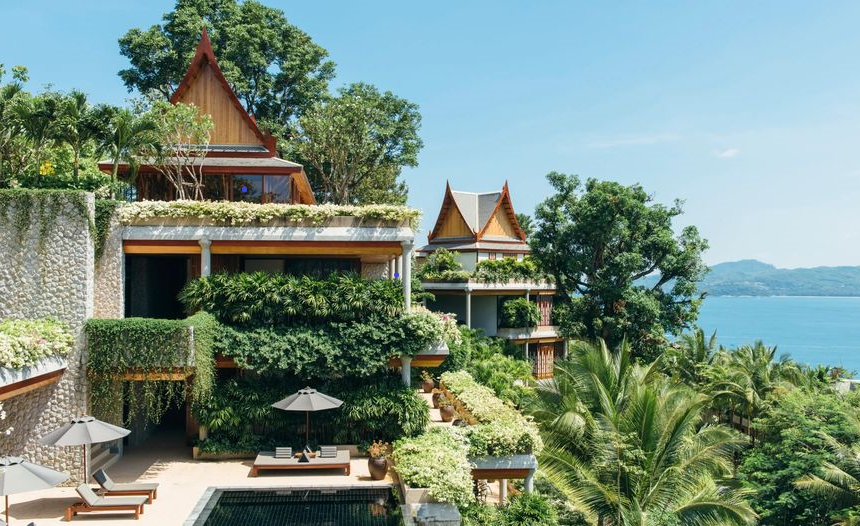 PK Wong & Nair wins first round for luxury Thai hotel owner in a dispute against their insurer