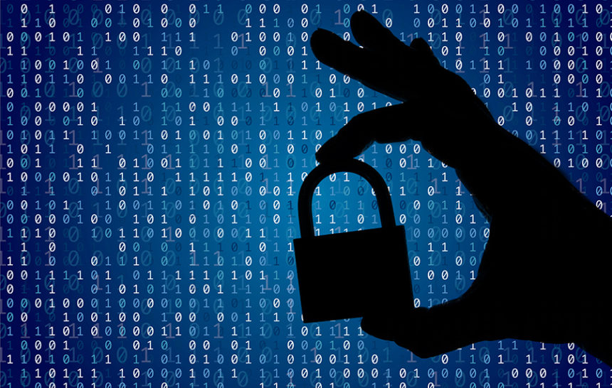 Breach Notification: New Data Protection Requirements