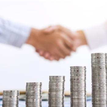 Arbitration Funding
